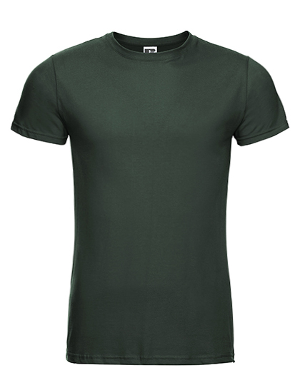T-shirt Reg.Fitted